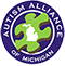 Smart911 is endorsed by the Autism Alliance of Michigan