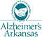 Smart911 is endorsed by Alzheimer's Arkansas Programs and Services