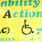 Smart911 is endorsed by the Anthrachite Region Center for Independent Living