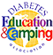 Smart911 is endorsed by the Diabetes Education and Camping Association