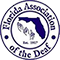 Smart911 is endorsed by the Florida Association of the Deaf