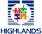Smart911 is endorsed by the Highlands Center for Autism