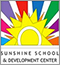 Smart911 is endorsed by the Sunshine School and Development Center